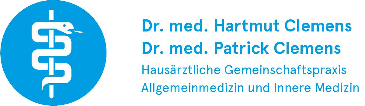 Hausarzt Dres. Clemens Heilbronn